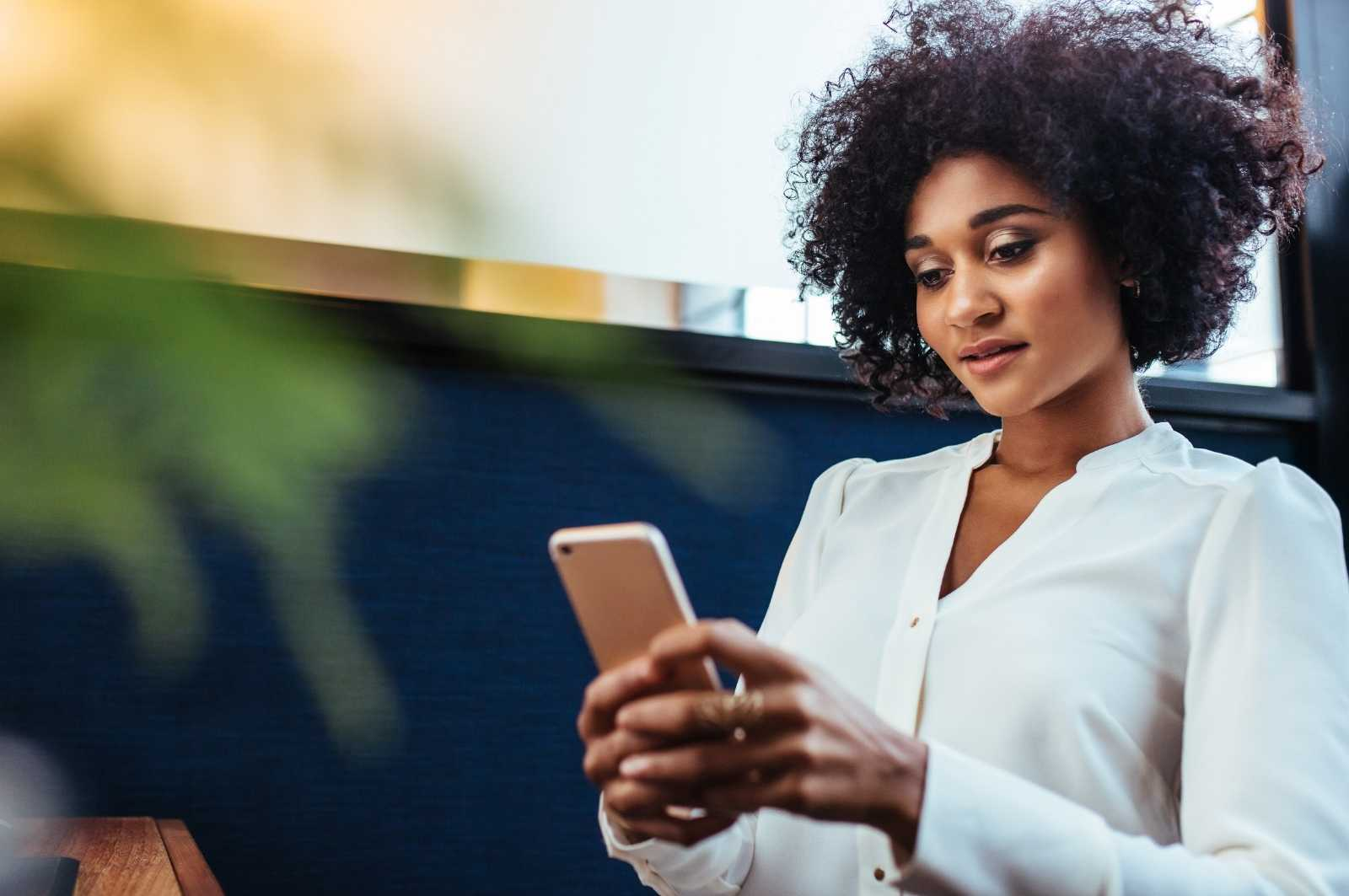 SMS is a creative medium that gets shoppers talking, so think outside the box! Win back more customers with these seven creative SMS marketing campaign ideas.