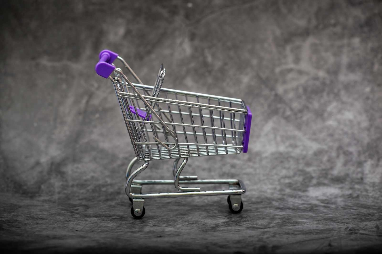 The 5 Best Shopify Abandoned Cart Apps