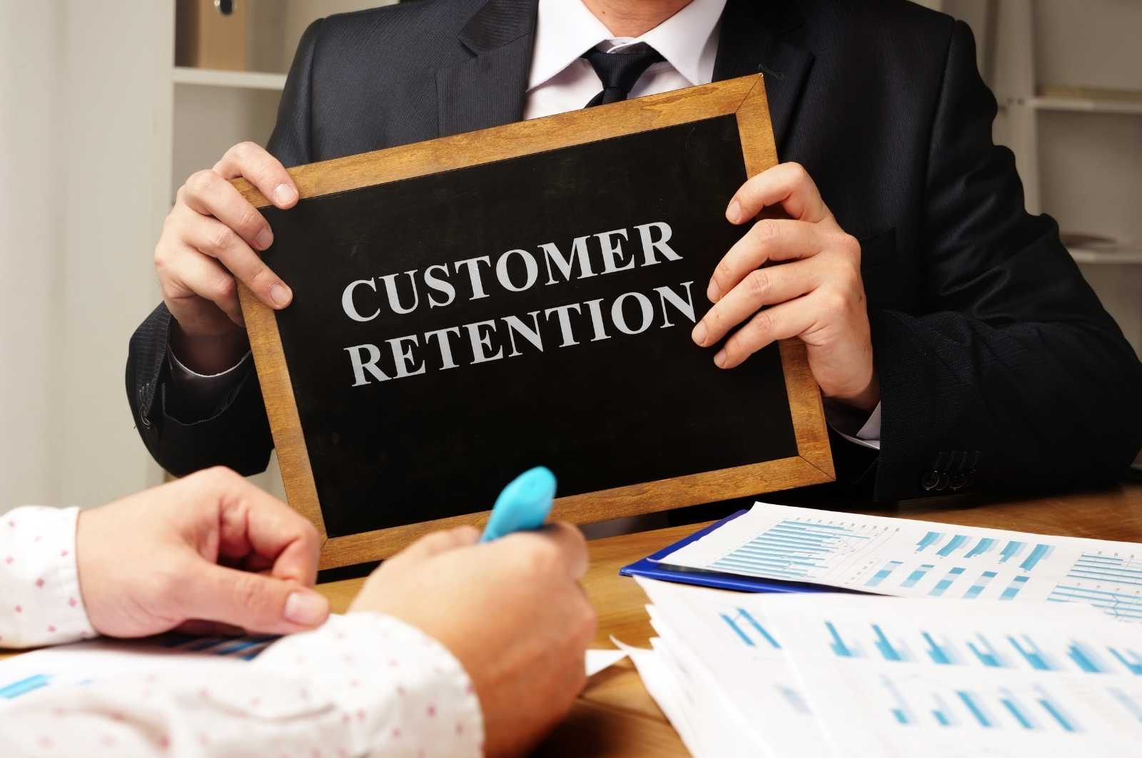 10 Surefire Ways to Keep Customers Coming Back to Your Site
