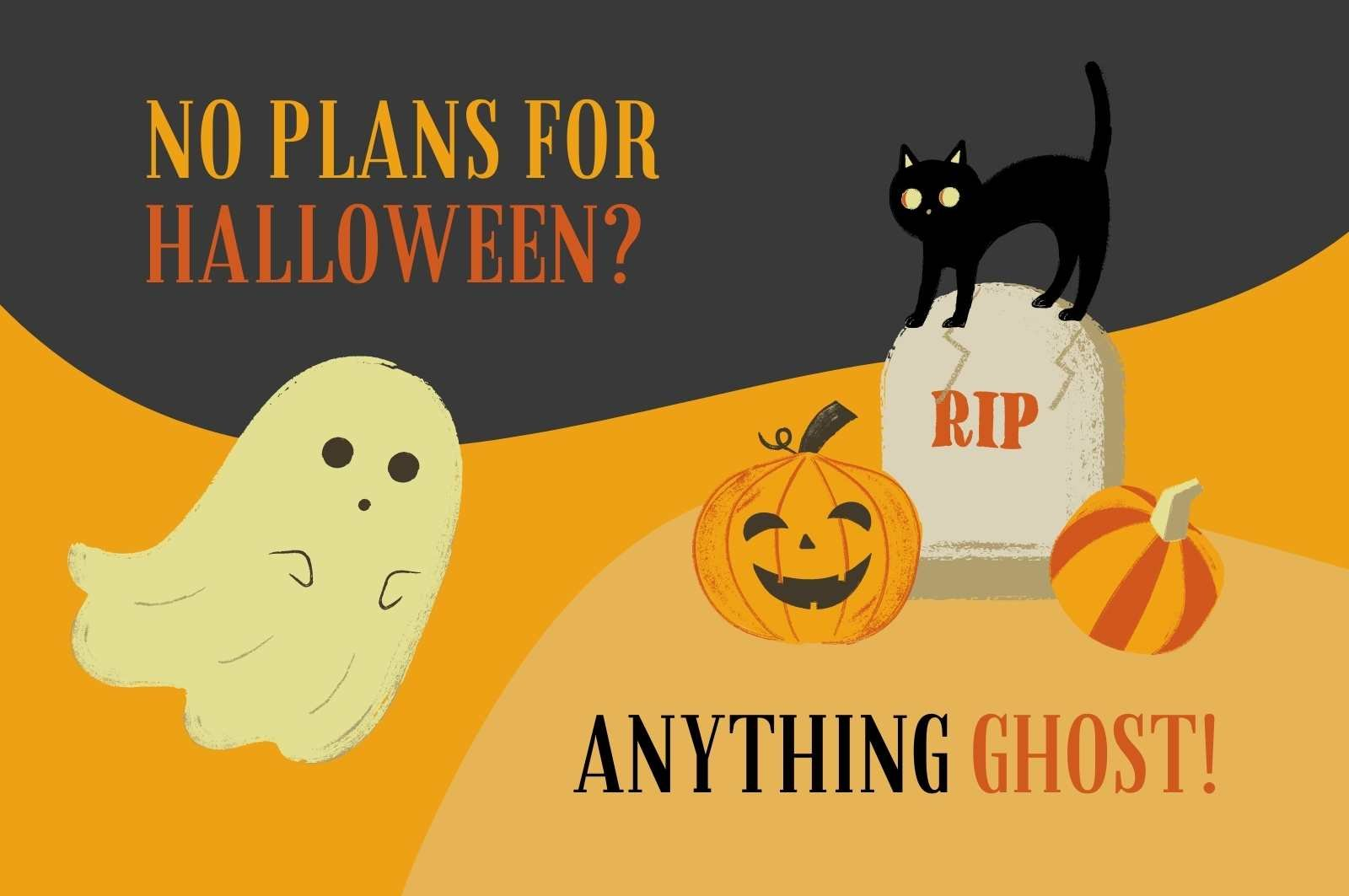 Get Monstrous Profits with Spooktacular Halloween Promotions