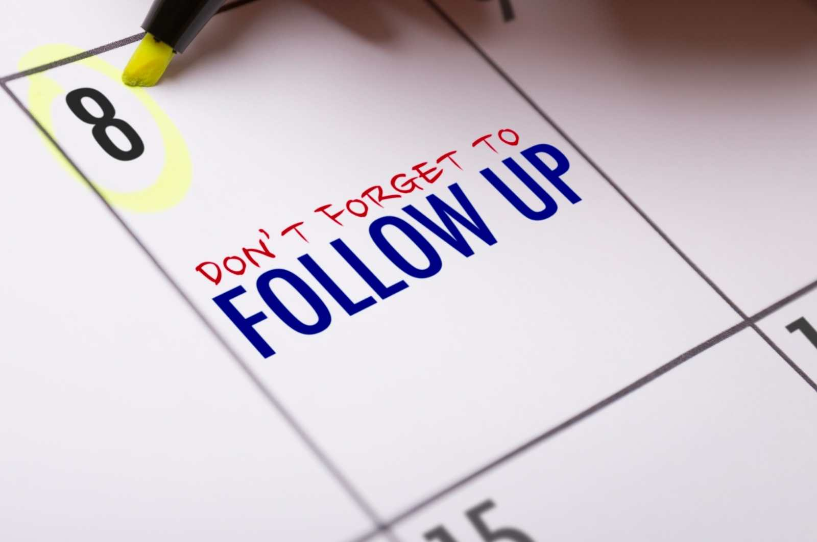 11 Ways to Boost Online Sales with Post-Purchase Follow Up