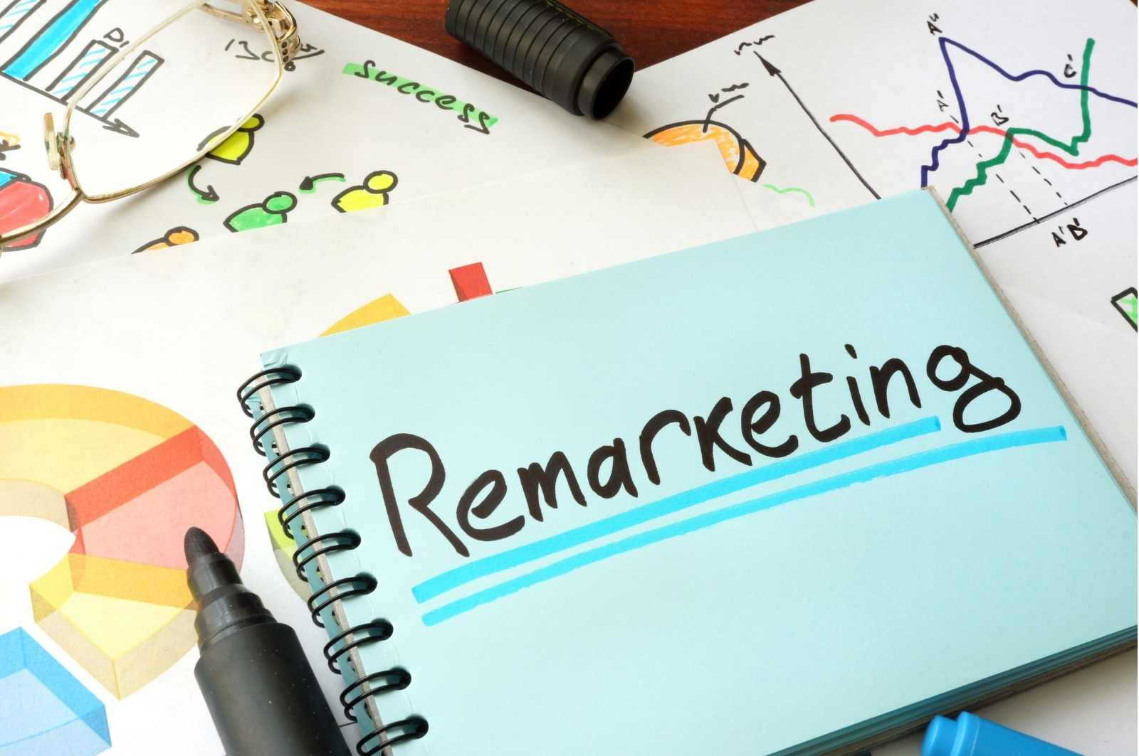The Remarkable Power of Remarketing: How to Use It to Increase Sales
